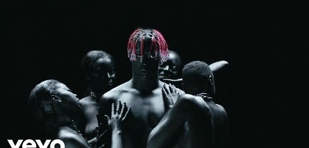 Lil Yachty feat. Migos – Peek A Boo