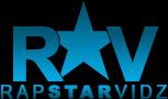 RapStarVidz