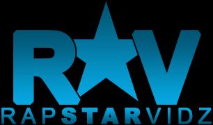 RapStarTrackz