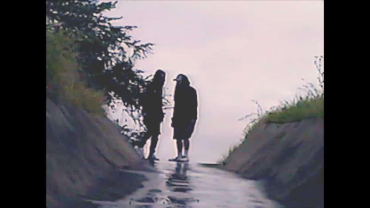 $uicideboy$ - KILL YOUR$ELF Part II: The Black $uede $aga