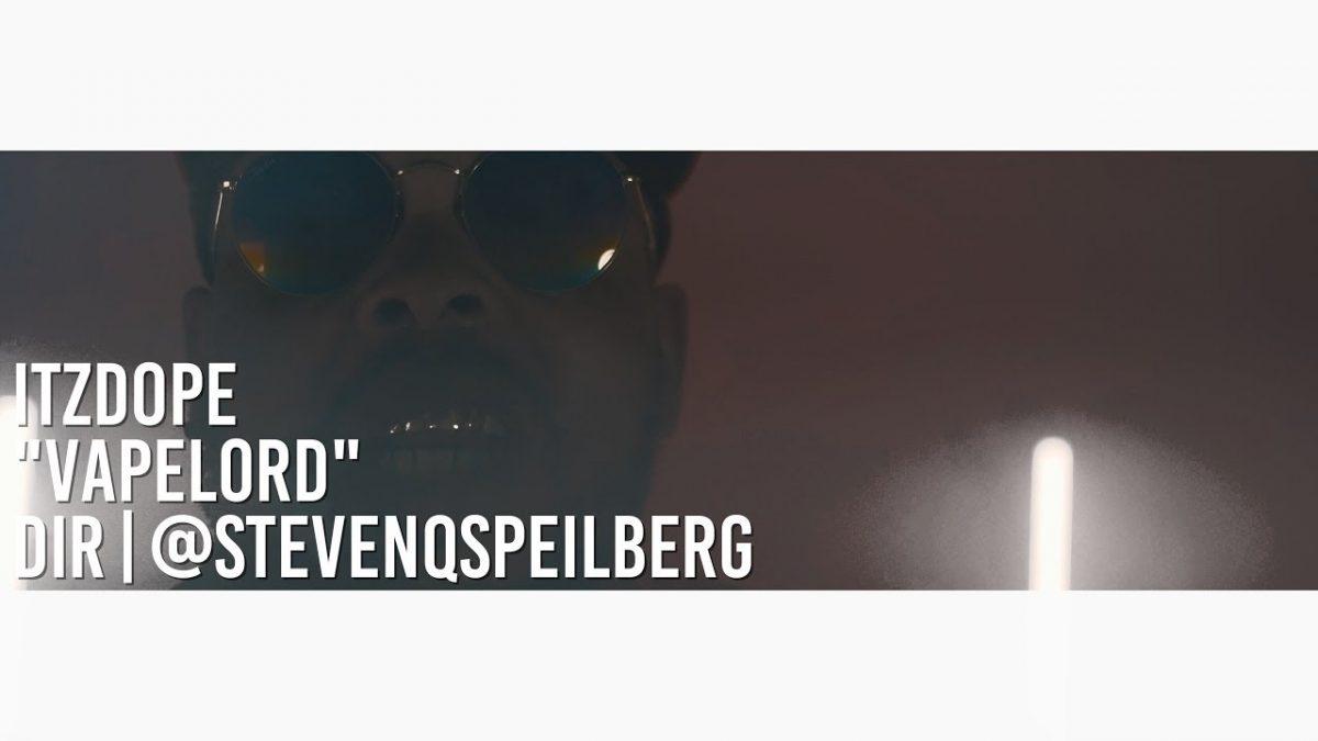 Music Videos   Rap-Up