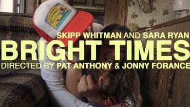 Photo of Skipp Whitman – Bright Times