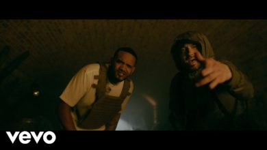 Photo of Eminem feat. Joyner Lucas – Lucky You