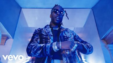 Photo of 2 Chainz feat. Ty Dolla $ign – Girl's Best Friend