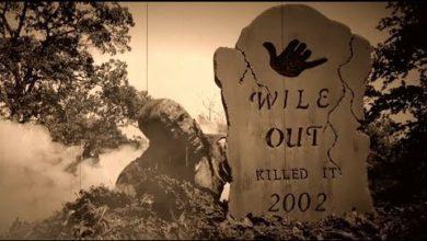Photo of OG Wileout – Wileout (Remix)