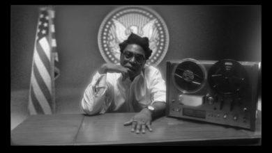 Photo of Kodak Black – Malcolm X.X.X.