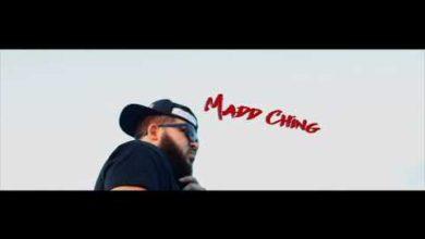 Photo of SamoMillion feat. Madd Ching – Balling Like The NBA