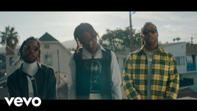 Photo of Rich The Kid feat. Miguel & Ty Dolla $ign – Woah