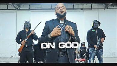 Photo of OG Wileout – On God