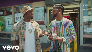Photo of Big Sean feat. A$AP Ferg & Hit-Boy – Bezerk