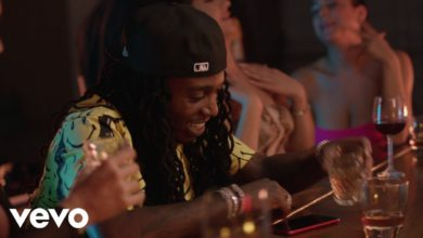 Photo of Jacquees – Fact Or Fiction