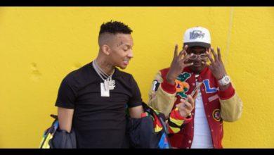 Photo of Stunna 4 Vegas feat. Lil Yachty – Boat 4 Vegas