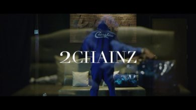 Photo of 2 Chainz – Somebody Need To Hear This