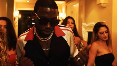 Photo of Gucci Mane feat. Rich The Kid – She Miss Me