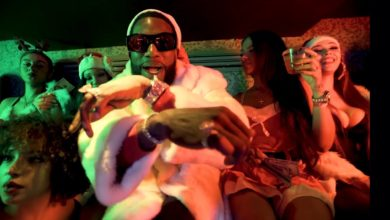 Photo of Gucci Mane – Jingle Bales (Intro)