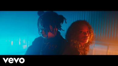 Photo of Kodie Shane feat. Trippie Redd – No Rap Kap