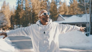 Photo of Eric Bellinger – CS3 Intro