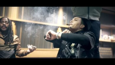 Photo of G Herbo – Sessions