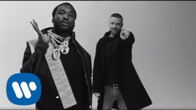 Photo of Meek Mill feat. Justin Timberlake – Believe