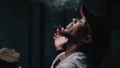Photo of Tory Lanez – Broke In A Minute