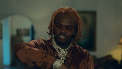Photo of Gunna – Wunna