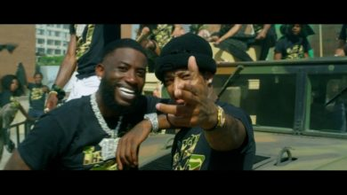 Photo of Gucci Mane feat. Foogiano – Breasto