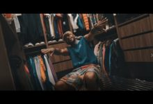 Photo of Eric Bellinger – SOLO'N