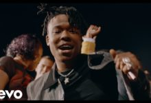Photo of Nasty C feat. Lil Gotit & Lil Keed – Bookoo Bucks