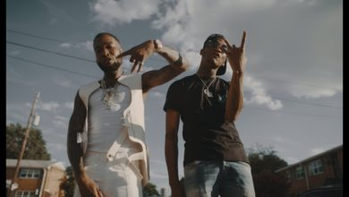 Photo of Shy Glizzy feat. No Savage – Forever Tre 7