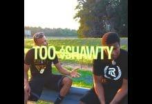 Photo of WES feat. Savage Jayy & HodgeDro – Too $Shawty