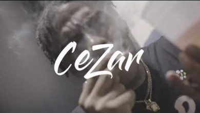 Photo of Cezar – Regular