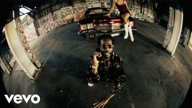 Photo of Juicy J feat. NLE Choppa – Load It Up