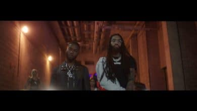Photo of Shy Glizzy feat. Taliban Glizzy – Slide Over
