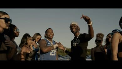 Photo of Trapboy Freddy feat. Young Dolph – Gary Payton